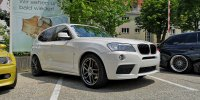 X3 - built, not bought - BMW X1, X2, X3, X4, X5, X6, X7 - IMG_20180616_131217.jpg