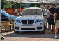 X3 - built, not bought - BMW X1, X2, X3, X4, X5, X6, X7 - IMG-20180617-WA0028.jpg