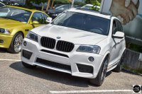 X3 - built, not bought - BMW X1, X2, X3, X4, X5, X6, X7 - IMG-20180617-WA0030.jpg