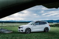 X3 - built, not bought - BMW X1, X2, X3, X4, X5, X6, X7 - BMW_SkyFullOfCars-11_resized_20180712_074258773.jpg