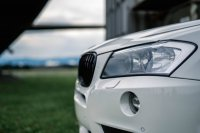 X3 - built, not bought - BMW X1, X2, X3, X4, X5, X6, X7 - BMW_SkyFullOfCars-14_resized_20180712_074135308.jpg
