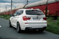 X3 - built, not bought - BMW X1, X2, X3, X4, X5, X6, X7 - BMW_SkyFullOfCars-63_resized_20180712_074136121.jpg