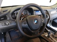X3 - built, not bought - BMW X1, X2, X3, X4, X5, X6, X7 - Lenkrad.jpg