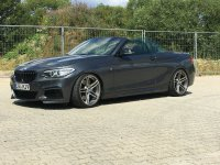 M240i Cabrio Performance 313 Carbon uvm. - 2er BMW - F22 / F23 - IMG_2865.JPG