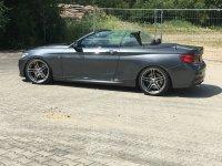 M240i Cabrio Performance 313 Carbon uvm. - 2er BMW - F22 / F23 - IMG_2866.JPG