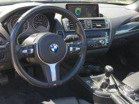 M240i Cabrio Performance 313 Carbon uvm. - 2er BMW - F22 / F23 - IMG_2871.JPG