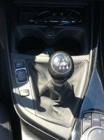 M240i Cabrio Performance 313 Carbon uvm. - 2er BMW - F22 / F23 - IMG_2874.JPG