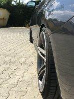 M240i Cabrio Performance 313 Carbon uvm. - 2er BMW - F22 / F23 - IMG_2875.JPG