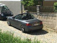 M240i Cabrio Performance 313 Carbon uvm. - 2er BMW - F22 / F23 - IMG_2883.JPG