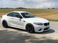 M2 F87 DKG Facelift - 2er BMW - F22 / F23 - image.jpg