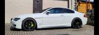 mein m6  bj2010 - Fotostories weiterer BMW Modelle - 167719245_5379594208778343_5645366340453132159_n.jpg