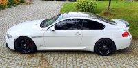 mein m6  bj2010 - Fotostories weiterer BMW Modelle - 20200902_223634.jpg