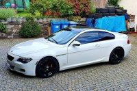 mein m6  bj2010 - Fotostories weiterer BMW Modelle - 20200605_200902.jpg