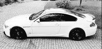 mein m6  bj2010 - Fotostories weiterer BMW Modelle - 20200906_013453.jpg