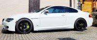 mein m6  bj2010 - Fotostories weiterer BMW Modelle - 20210326_105513.jpg
