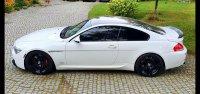 mein m6  bj2010 - Fotostories weiterer BMW Modelle - Screenshot_20200906-013205_Gallery.jpg