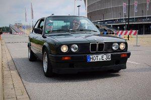 daily_e30 BMW-Syndikat Fotostory