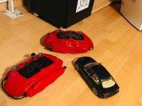 Komplettumbau, Motorswap, Breitbau, Frontumbau - 3er BMW - E46 - 52508128_569634790207545_3189015961764102144_n.jpg