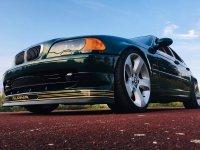 Komplettumbau, Motorswap, Breitbau, Frontumbau - 3er BMW - E46 - 67108206_661105114393845_3733125349651775488_o.jpg