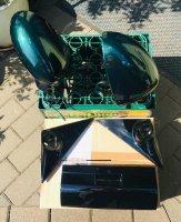 Komplettumbau, Motorswap, Breitbau, Frontumbau - 3er BMW - E46 - 67119515_660183154486041_739953892220993536_o.jpg