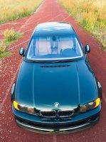 Komplettumbau, Motorswap, Breitbau, Frontumbau - 3er BMW - E46 - 67512655_661105077727182_7024191151708045312_n.jpg
