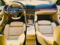 Komplettumbau, Motorswap, Breitbau, Frontumbau - 3er BMW - E46 - 67841035_664132270757796_432108228629757952_n.jpg