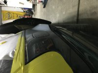 Komplettumbau, Motorswap, Breitbau, Frontumbau - 3er BMW - E46 - IMG_0431.JPG