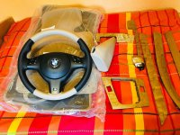 Komplettumbau, Motorswap, Breitbau, Frontumbau - 3er BMW - E46 - 29598056_364409190730107_1054513730331546921_n.jpg