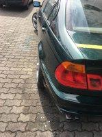 Komplettumbau, Motorswap, Breitbau, Frontumbau - 3er BMW - E46 - 30582101_2132324677002698_8799813786736263168_n.jpg