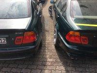 Komplettumbau, Motorswap, Breitbau, Frontumbau - 3er BMW - E46 - 30123805_364915214012838_7007398624149635072_n.jpg