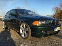 Komplettumbau, Motorswap, Breitbau, Frontumbau - 3er BMW - E46 - 7867.jpg