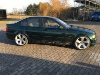 Komplettumbau, Motorswap, Breitbau, Frontumbau - 3er BMW - E46 - 67678.jpg