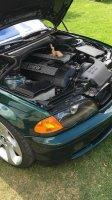 Komplettumbau, Motorswap, Breitbau, Frontumbau - 3er BMW - E46 - 36511089_1585519014892655_3785370624625475584_n.jpg