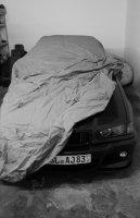 E36 COUPE - 3er BMW - E36 - image.jpg