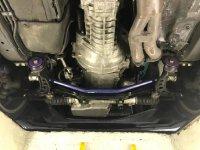 E30 2,7 M-Technik 1 - 3er BMW - E30 - image.jpg