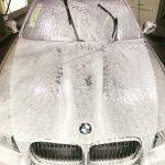 E91 LCi 330D - 3er BMW - E90 / E91 / E92 / E93 - image.jpg