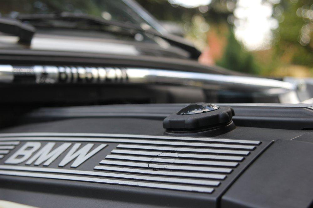 Sterlingsilver 328is - 3er BMW - E30