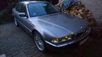 V8 3,5L vollaustattung - Fotostories weiterer BMW Modelle - image.jpg