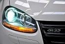 Golf V GT-R32 - Fremdfabrikate - DSC_0473_small.jpg