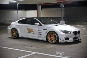 BMW der Woche 51