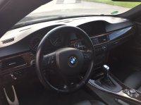 E92, 330xd - 3er BMW - E90 / E91 / E92 / E93 - image.jpg