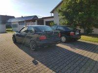 """"""" ti - Projekt """" Story wird überarbeitet - 3er BMW - E36 - 20180618_191550.jpg"""