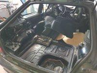 """"""" ti - Projekt """" Story wird überarbeitet - 3er BMW - E36 - 20180625_191959.jpg"""