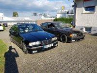 """"""" ti - Projekt """" Story wird überarbeitet - 3er BMW - E36 - 20180618_191527.jpg"""