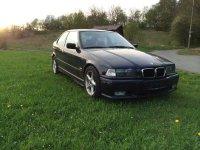 """ ti - Projekt "" Story wird überarbeitet - 3er BMW - E36 - 1IMG-20140302-WA0037.jpg"