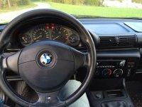 """ ti - Projekt "" Story wird überarbeitet - 3er BMW - E36 - 3IMG-20140414-WA0044.jpg"
