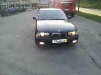 """ ti - Projekt "" Story wird überarbeitet - 3er BMW - E36 - 5IMG-20140609-WA0021.jpg"