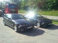 """"""" ti - Projekt """" Story wird überarbeitet - 3er BMW - E36 - 4710238677_103126.jpg"""