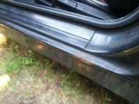 """ ti - Projekt "" Story wird überarbeitet - 3er BMW - E36 - 3IMG-20140203-WA0076.jpg"