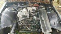 """ ti - Projekt "" Story wird überarbeitet - 3er BMW - E36 - IMG-20140619-WA0025-1.jpg"